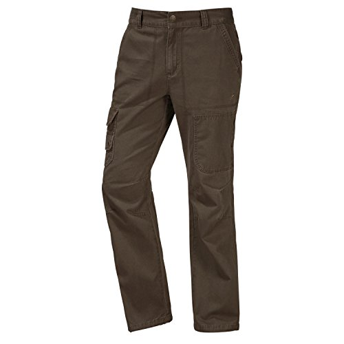 OCK Fonction Pantalon Long