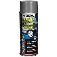 Spray imprimacion Antioxido (blanco)