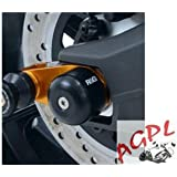 Ducati scrambler-2015-protections de brazo orientable (R & G racing-4450357