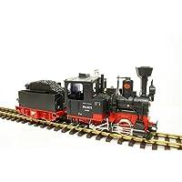 LGB Handbremskurbel RHB Güterwagen La=39mm; Spur G