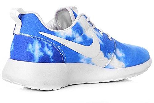 Nike , Baskets pour homme * Multicolore