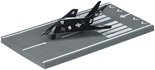 Runway 24 RW100 RUNWAY24 F-117 Nighthawk
