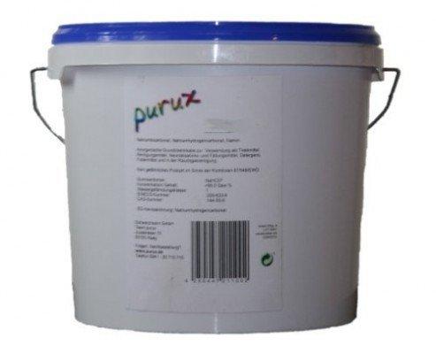 totes-meer-salz-5-kg-fein-speisesalz