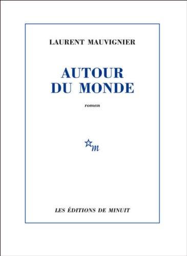 """<a href=""""/node/3851"""">Autour du monde</a>"""