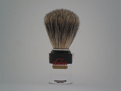Semogue 750 Pure Badger Shaving Brush -
