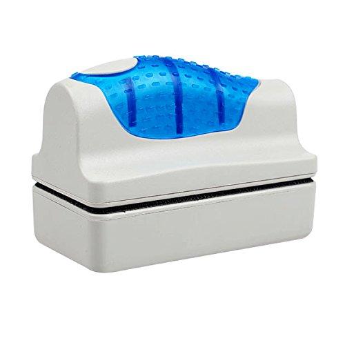 vococalr-pesci-dacquario-serbatoio-magnetica-fluttuante-vetro-pulitore-alghe-raschietto-pennello-pul