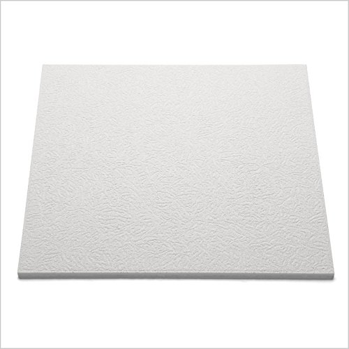 nmc-decoflair-dalle-de-plafond-t140-polystyrene