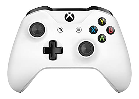 Official Xbox Wireless Controller -