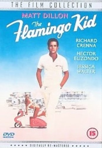 the-flamingo-kid-reino-unido-dvd