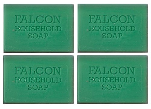 4-x-household-soap-125g-bars-green