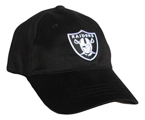 Huntsman Era Black Original Branded Baseball caps for Men / Hiphop cap / Snapback cap / hip hop hat  available at amazon for Rs.299
