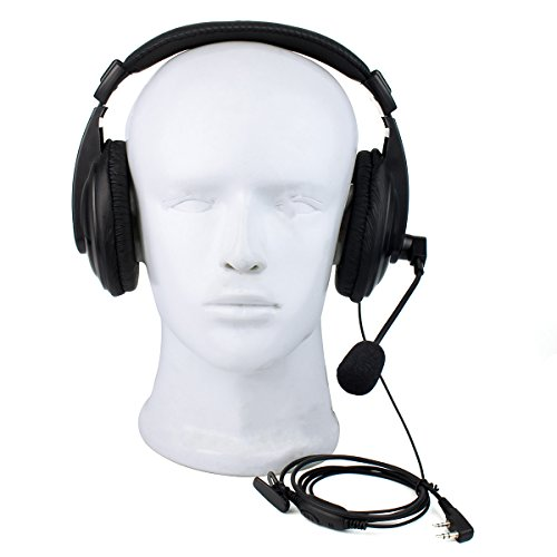 retevis-auricular-de-diadema-r-114-antirruido-para-radio-con-funcion-vox-ptt-microfono-para-walkie-t