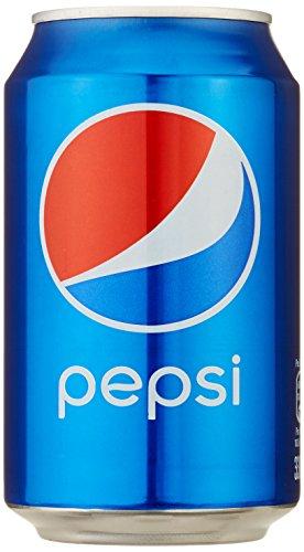 pepsi-cola-12er-pack-12-x-330-ml