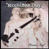 Nekronology