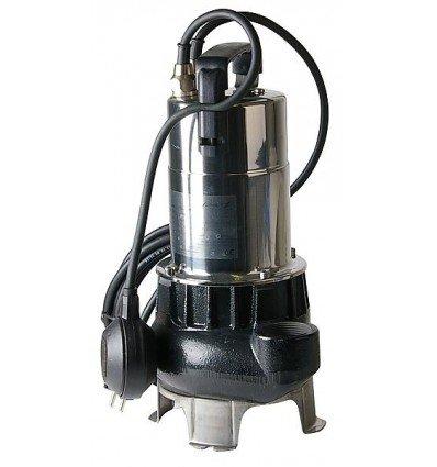 Pompe de relevage - Mini SVO204-0,6MF/B - Salmson