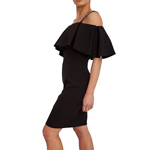 dress-blumarine-women-8626-140-black-40