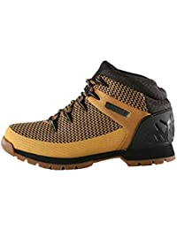 c8b3a50a261 Amazon.fr   Timberland - 45.5   Chaussures homme   Chaussures ...