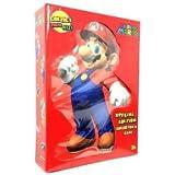 Varie - Mario Bros - Caja de 12 personajes edición especial