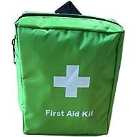 Erste-Hilfe-Tasche Medizin-Organizer Medizinische Tasche / lebensrettende Tasche preisvergleich bei billige-tabletten.eu