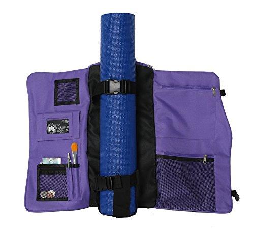 yoga-sak-die-ultimative-vielseitiger-sporttasche
