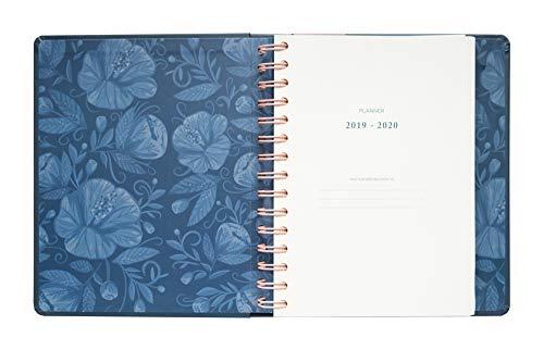 Zoom IMG-2 erik agenda premium con planner