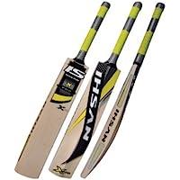 Ihsan Lynx Pro Cricket Bat