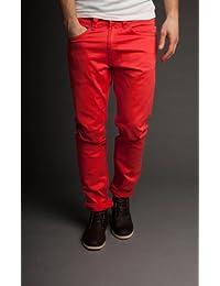 Mazine Tube Dr.Grito Jeans