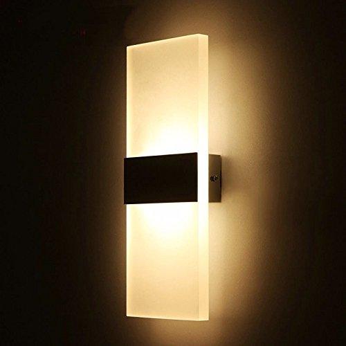 zhzhco-6w-lampara-de-pared-led-blanco-calido-dormitorio-luminoso-salon-de-cabecera-pasillo-balcon-es