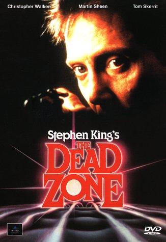 Bild von The Dead Zone