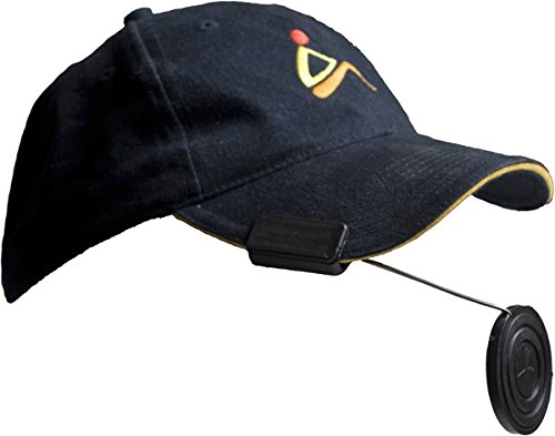 cap-mounted-scullers-mirror-by-coxmate-rear-view-mirror-for-rowing-and-sculling-right-on-your-hat-fu