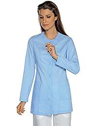 Isacco it Amazon camicia Abbigliamento azzurra CYt7xqP