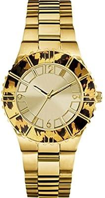 GUESS W0404L1 - Reloj