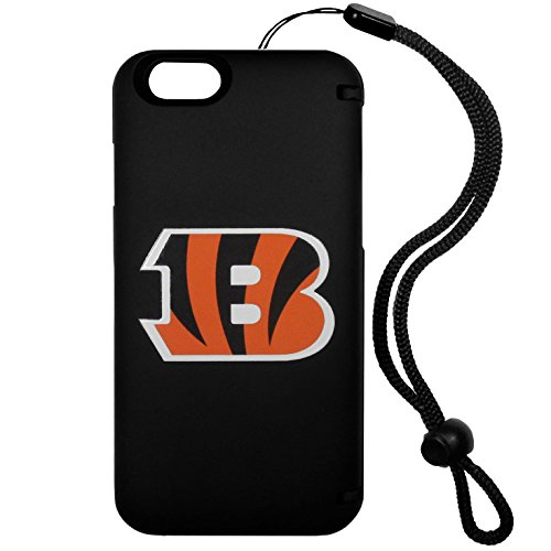 siskiyou-the-ultimate-game-day-case-wallet-case-for-iphone-6-plus-6s-plus-retail-packaging-cincinnat