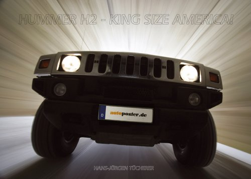 hummer-h2-king-size-america-the-limited-edition-king-size-book-about-the-american-statement-on-four-