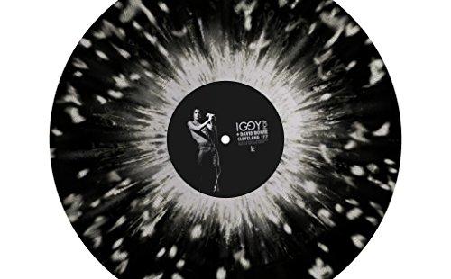 cleveland-77-limited-edition-amazonit