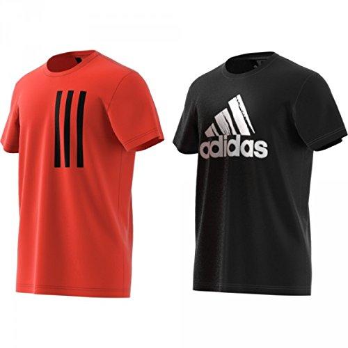 adidas-bk2807-t-shirt-fr-herren-schwarz-energi-schwarz-xl