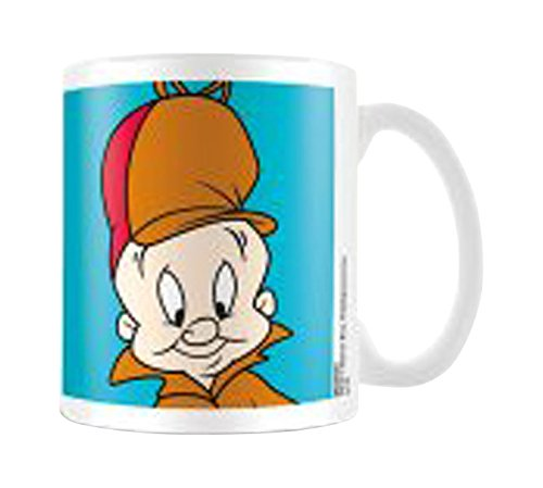 empire-merchandising-667786-looney-tunes-elmer-fudd-tazza-in-ceramica-diametro-85-cm-altezza-95-cm