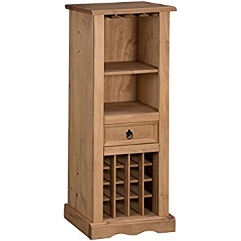 our bottle your htm turn black wine cherry furniture maple rack with mahogany tobacco into finish