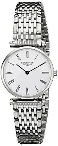 longines-la-grande-classique-ladies-l42094116