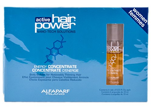 alfaparf-active-hair-power-energy-concentrate-for-women-box-of-6-vials-women-by-alfaparf-milano