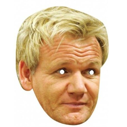 gordon-ramsay-celebrity-chef-face-mask-for-fancy-dress-party-hen-stag-party-wear