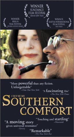 southern-comfort-edizione-usa