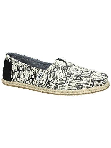 toms-womens-classics-black-diamond-jacquard-rope-sole-385