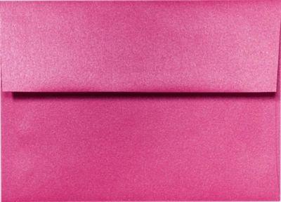 a7-invitation-envelopes-w-peel-press-5-1-4-x-7-1-4-in-133-x-184-mm-azalea-metallic-250-qty