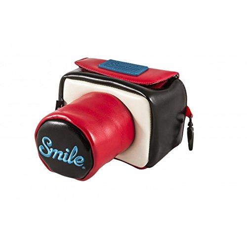 Smile SMI16510 - Funda protectora para cámara réflex (DSLR) I'm...
