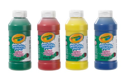 crayola-4-pack-washable-ready-mix-paint