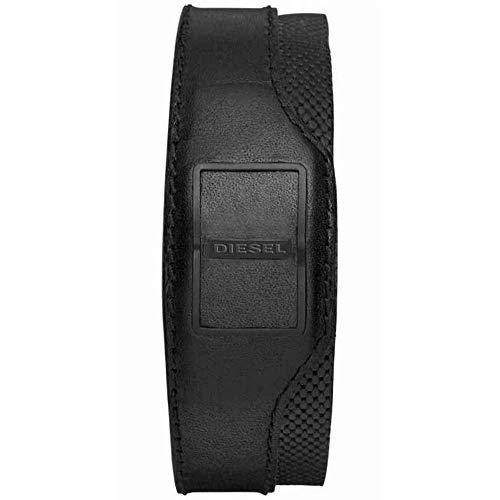 DieselOn Smart Herren-Armband DXA1201