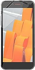 Wileyfox Spark Plus smartphone