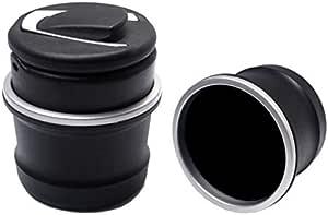 Auto Led Aschenbecher Aschenbecher Aufbewahrungsschale Für Mazda 2 3 5 6 Cx 3 Cx 4 Cx 5 Cx5 Cx 7 Cx 10 Auto Styling Zubehör Auto