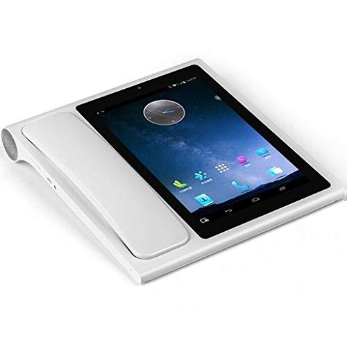 deotelefon, drahtloses Festnetz, älteres WiFi-Videotelefon für zu Hause Haushaltswaren Telefon ()